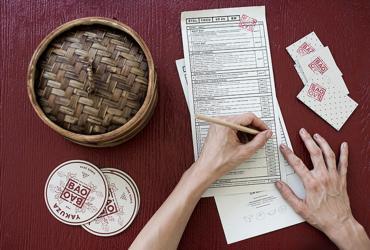 Заработок на перепродаже вещей из Китая