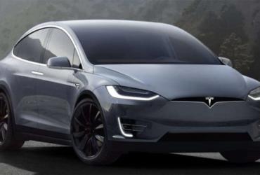 Tesla отзывает еще более 9,5 тысячи электрокаров