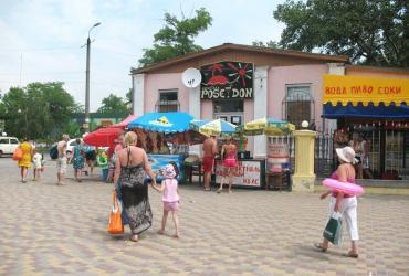 Маршруты нескольких поездов в Украине продлят до Затоки