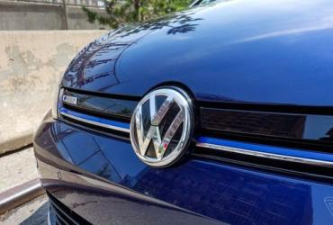 Автомобилями Volkswagen можно будет управлять с iPhone