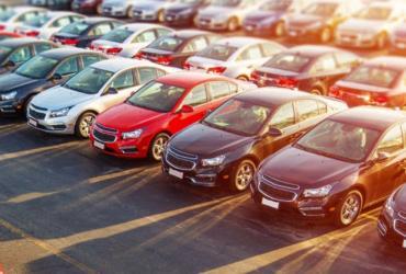 Для получения водительских прав с апреля вводят новые тесты