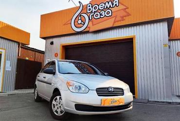 5 ведущих производителей ГБО на авто: особенности и стоимость