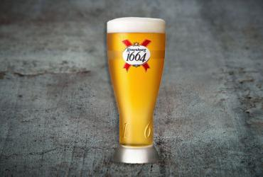 Преимущества доставки пива на дом в Москве