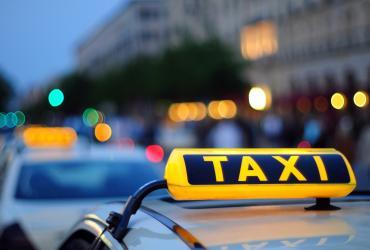 Советы по выбору качественной службы такси