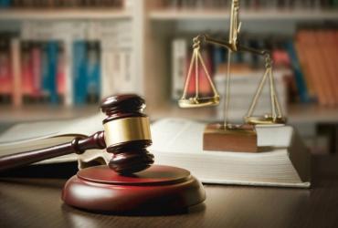Зачем может потребоваться арбитражный юрист в транспортной компании?