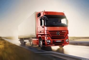Специалисты советуют внимательнее подходить к выбору транспортных компаний