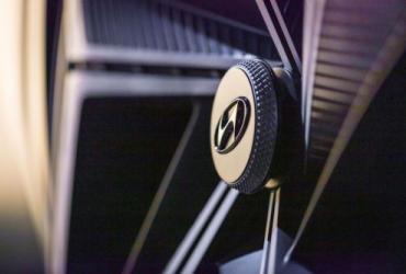 Hyundai за 15 месяцев грозится представить 12 новых и обновленных кроссоверов